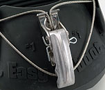 Easyboot Buckle lock pin