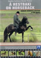 DVD On Horseback 1