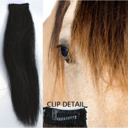 Hair Extension Clip-in