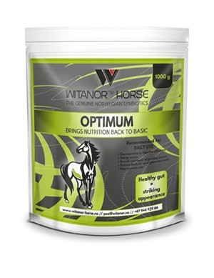 Witanor Optimum